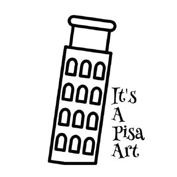 Items similar to Personalized Pharmacy Pill Bottle Labels