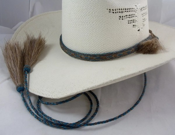 20+ Cowgirl Hat Bands Pictures and Ideas on STEM Education