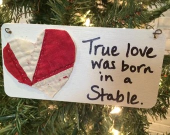 Download Unique true love was born related items   Etsy