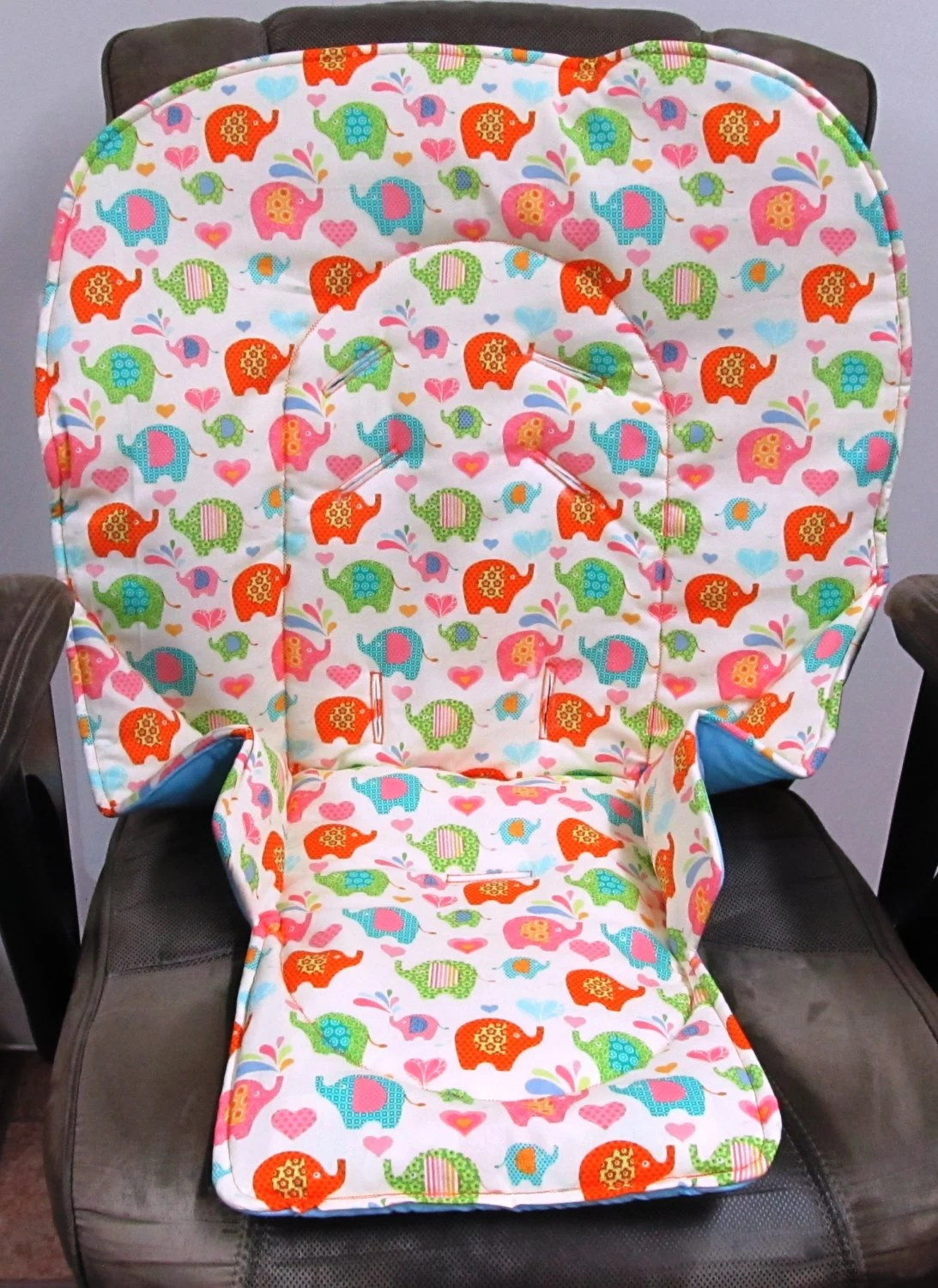 graco duodiner high chair cover replacement futon bed chicco pad coverbaby accessory