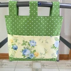Chair Bags For School Pattern Tub Covers Argos Walker Bag Tote Carry All Caddy