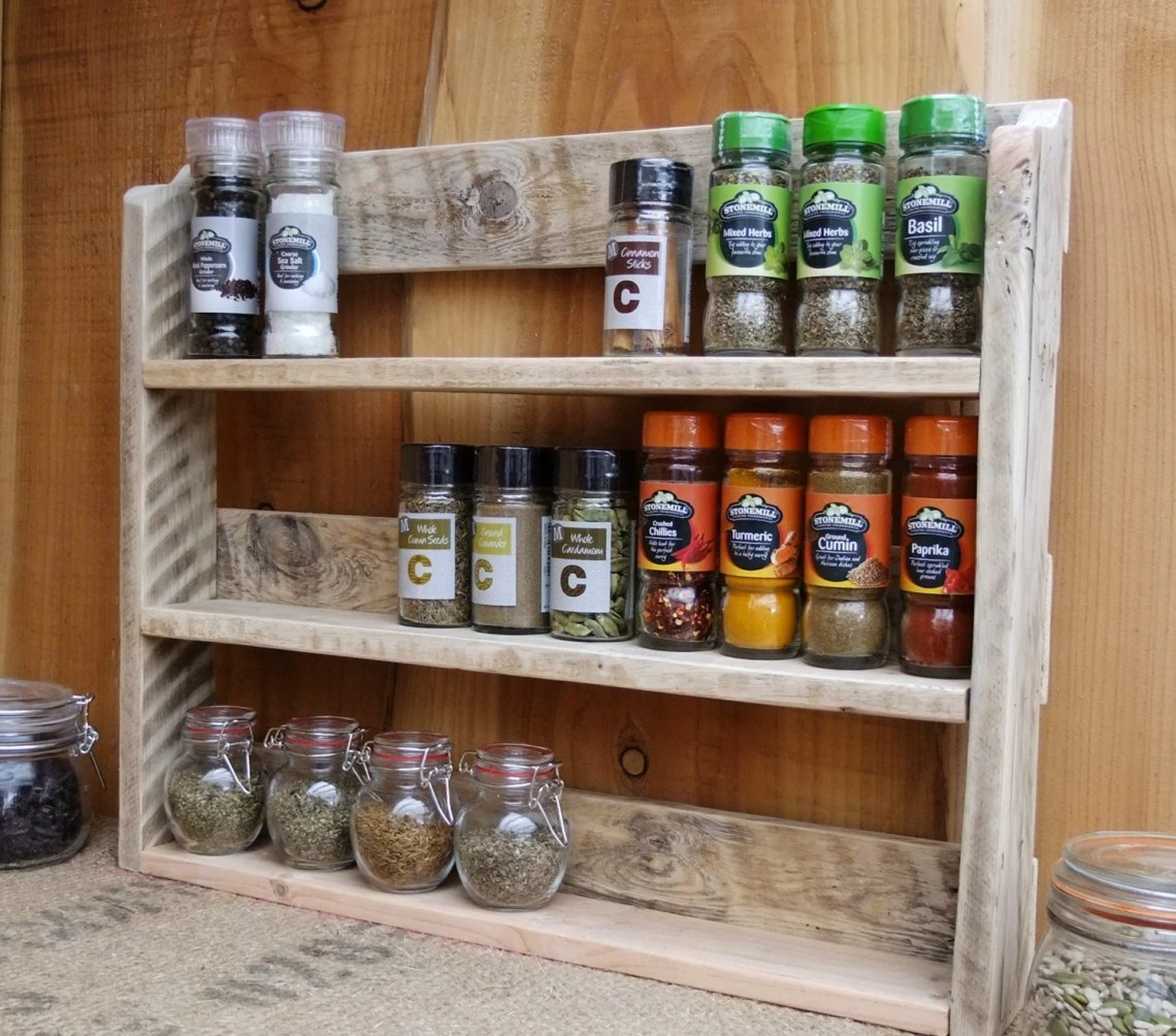 Image Result For How To Make Wood Look Like Old Barn Wood