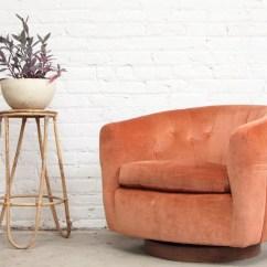 Deer Antler Rocking Chair Nursery Wayfair Milo Baughman Velvet Mid Century
