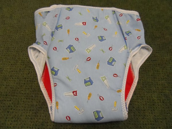 Adult Baby Training Pants. Withzorb. Tools Sophiesnugglebunny