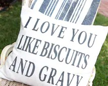 Download Unique like biscuits related items   Etsy