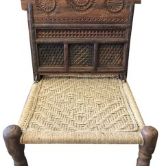 Wooden Carving Sofa Online India How To Clean Jean Stains Off Antique Rope Chairs Rajasthani Vintage Wood