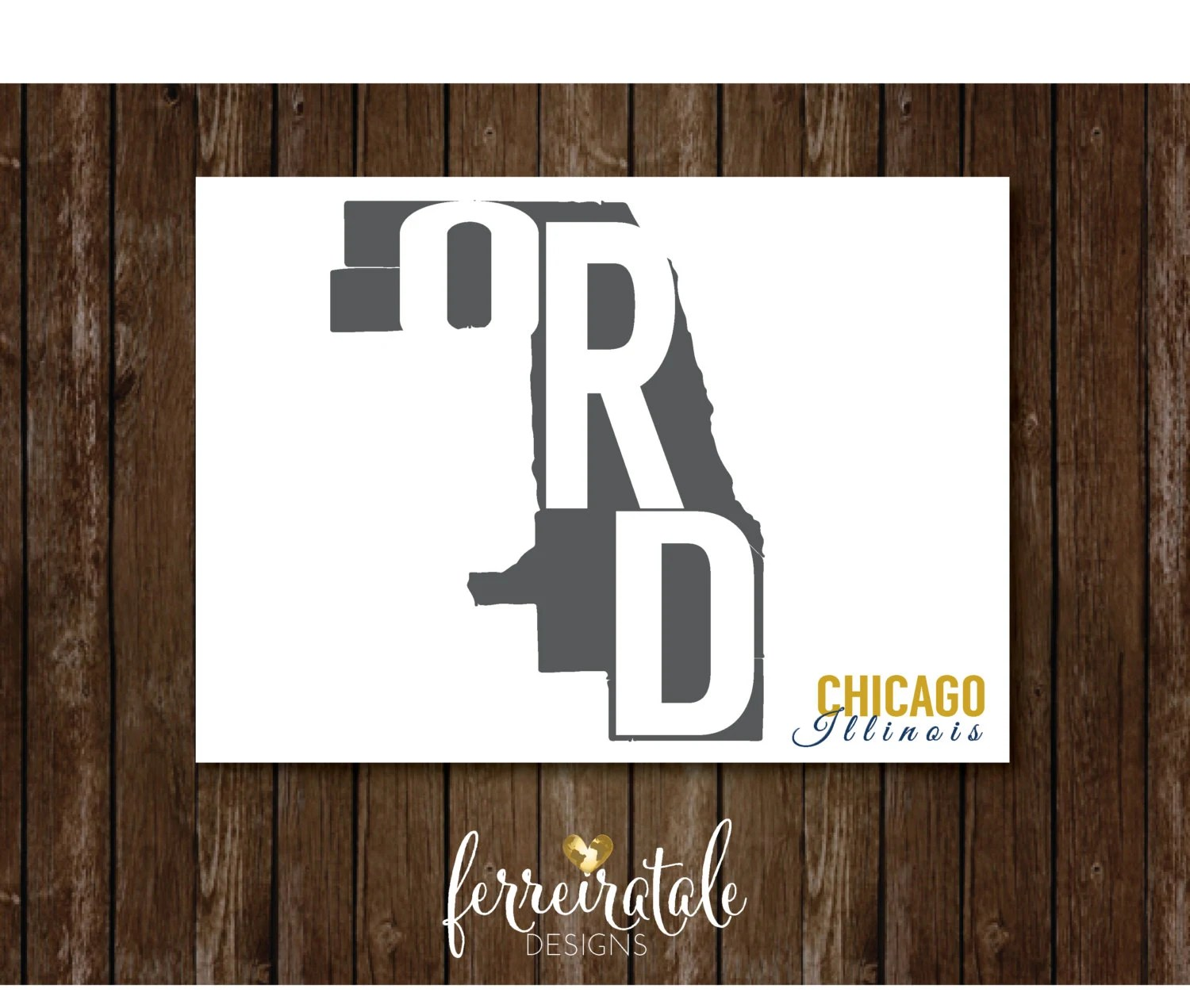 Travel Themed Table Numbers Printables Airport Code Table Numbers City Table Numbers Map