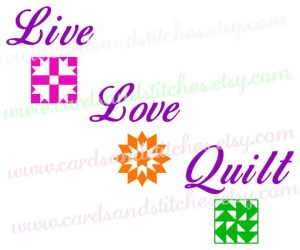 svg quilting quilt warhammer silhouette file 474px 32kb