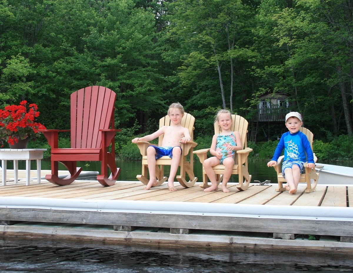 adirondack chair plans dxf covers at ikea junior size rocking dwg files for