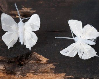 butterfly bouquet etsy