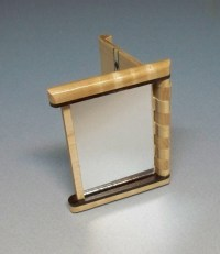 Book Of Woodworking Gifts For Her In Ireland By Emily ...