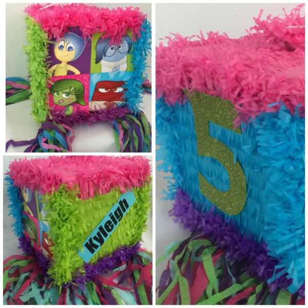 20 Pinatas For Sale Pictures And Ideas On Stem Education Caucus