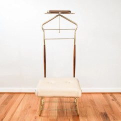 Mens Chair Valet Stand Covers Aliexpress Men 39s Butler With Furniture Wood