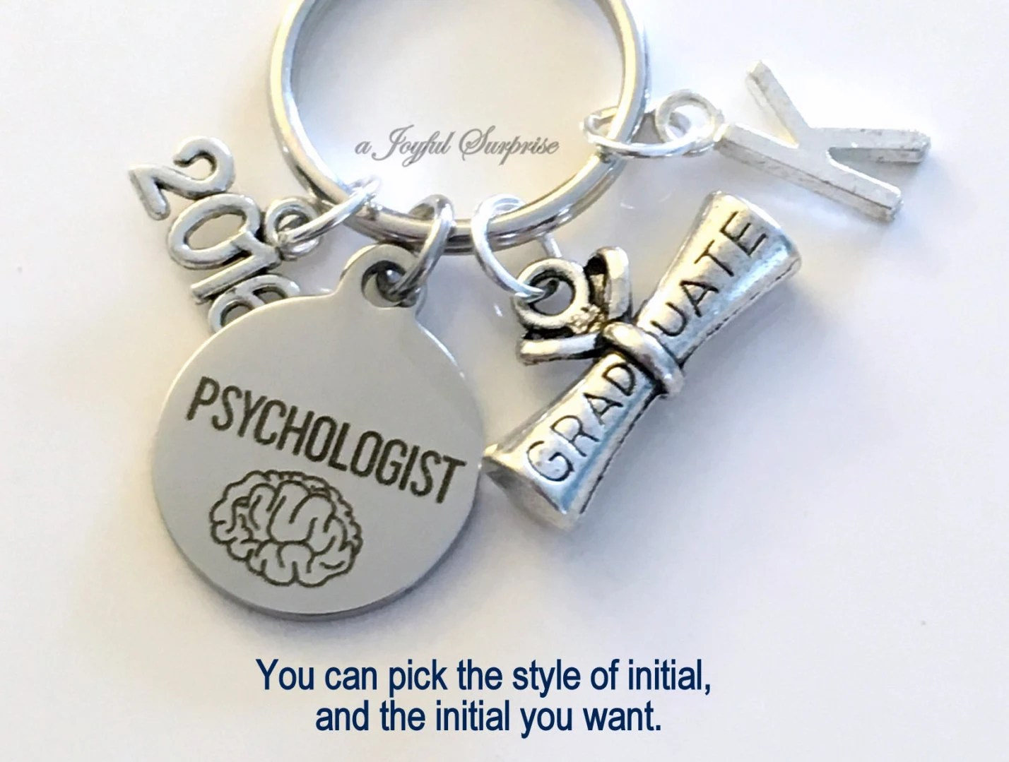 Unique Psychology Ts Related Items Etsy
