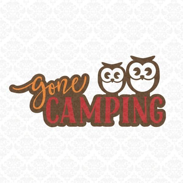 Download Happy Camper I Love Camping Off Map Gone SVG DXF Ai Eps Studio
