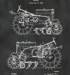john deere b engine diagram john deere b belt pulley assemblypatent john deere b tractor art [ 1179 x 1500 Pixel ]