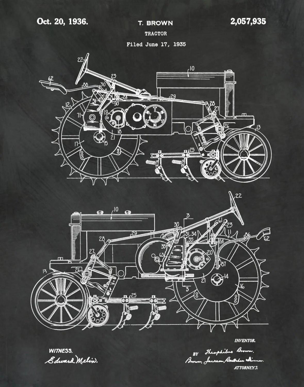 hight resolution of john deere b engine diagram john deere b belt pulley assemblypatent john deere b tractor art