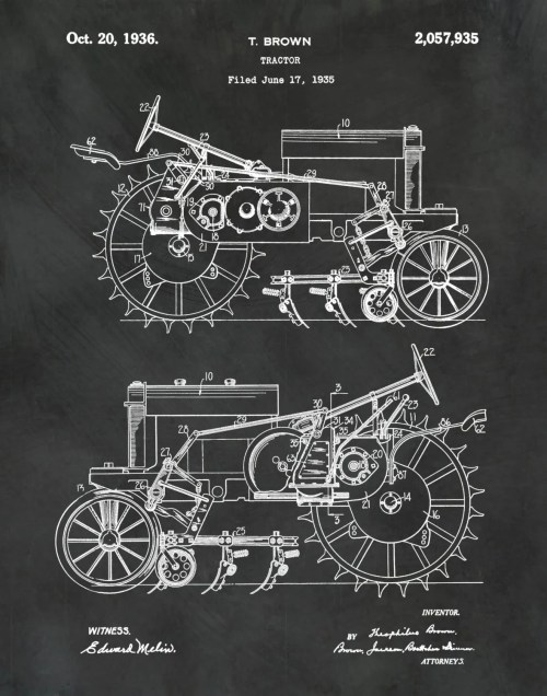 small resolution of john deere b engine diagram john deere b belt pulley assemblypatent john deere b tractor art