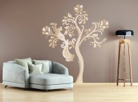 Tree of life Decal Wall Decals Wall Stickers Tree of Life