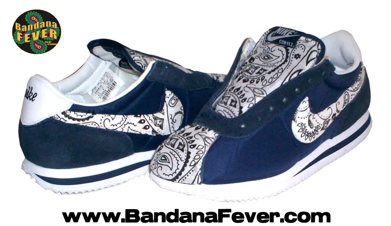 sports shoes 3ec78 1763e ... france buy where amazing i 683e4 shoes cortez can 7a1aa bandana nike  qtffrw6d a4cc6 ebd53