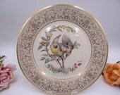 Vintage Lenox Boehm Birds...