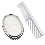 hair brush baby boys comb