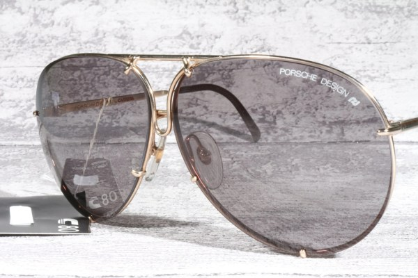 69129a7432091 20+ Porsche Design Aviator Sunglasses Pictures and Ideas on STEM ...
