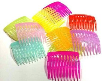 hair b plastic etsy