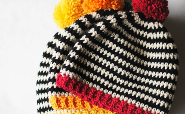 Crochet Patterns For Instant Download By Ballhanknskein On