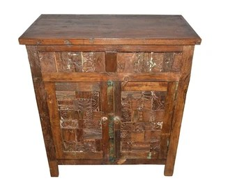 Antique sideboard from india indian decor india for Furniture indiana pa