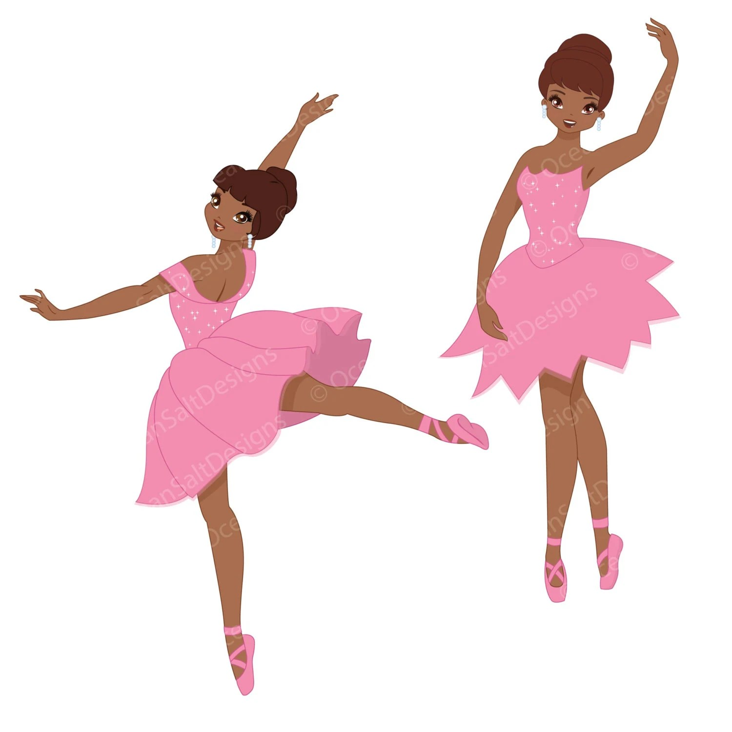 Cute Lockets Wallpaper Ballerina Clipart Ballet Clipart Ballet Clip By