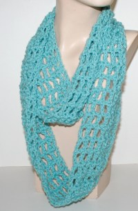 Traitoro ~ Best Free Crochet Pattern