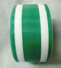 Lawn Chair Webbing Strapping Replacement 2 1 4 Inches X 100