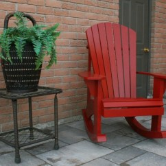 Adirondack Chair Plans Dxf Wheelchair Zumba Dvd Rocking - Dwg Files For Cnc Machines From Thebarleyharvest On Etsy Studio