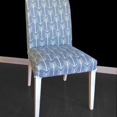 Ikea Long Chair Covers White Wedding Uk Top Chaise Henriksdal With
