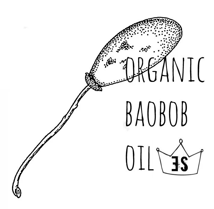 Organic Bath Body and Home by EmpireSquid on Etsy