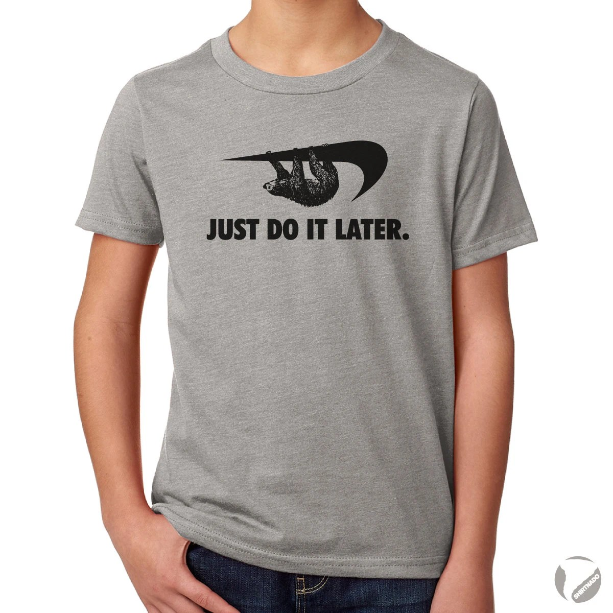 35c97f51 Just Do It Later | Just Do It Later Wandtattoo Wandtattoos