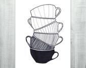 Cup O' Cups - Origina...