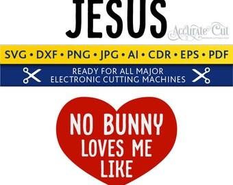 Download Jesus loves you | Etsy