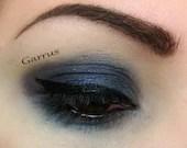 GARRUS - Handmade Mineral...