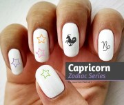fairy nail art decals southerncountrynails
