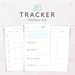 IBS Tracker Food Diary Food Allergy Diet Tracker Meal