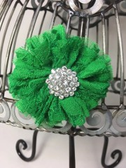 items similar emerald green