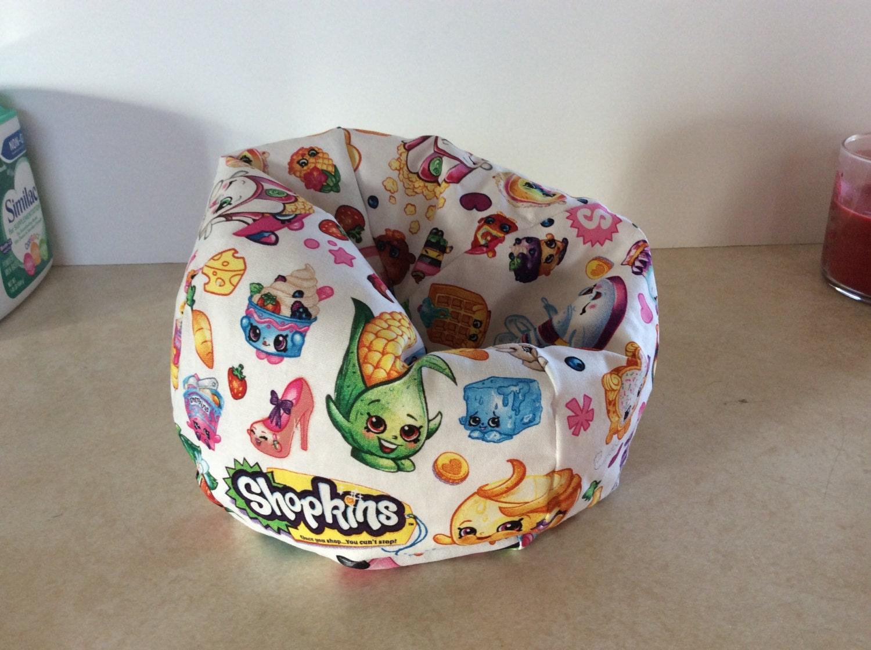 star wars bean bag chair best sleeper and a half 18 dollamerican doll chairfurniture shopkins