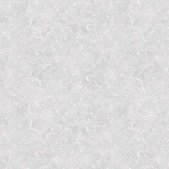 108 Wide Quilting Fabric PREMIUM cotton FLANNEL Light