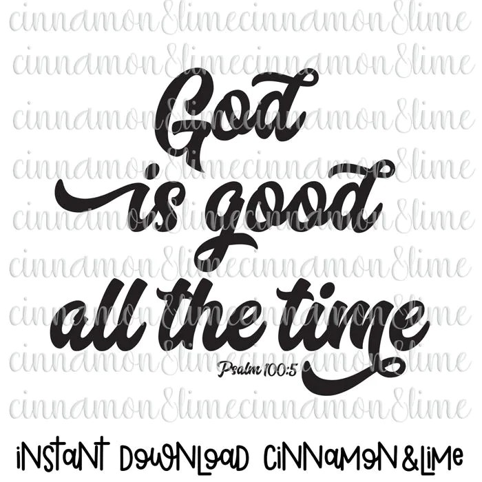 Christian Svg, Bible Verse Svg, Bible Quote Svg, Christian