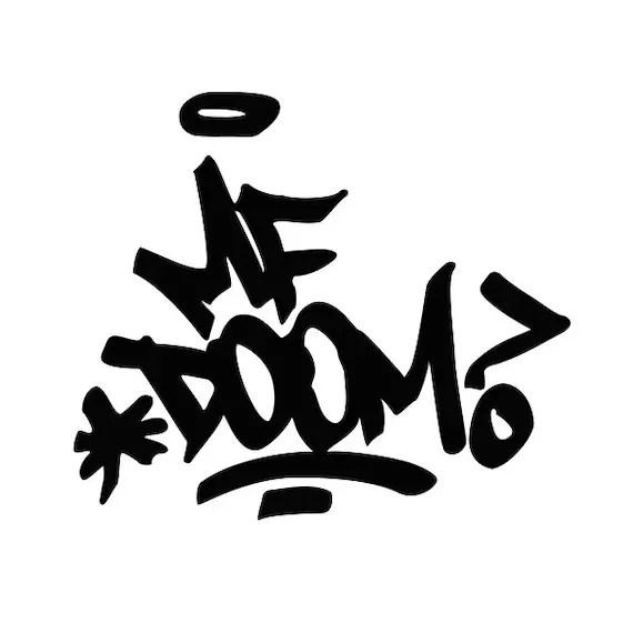 Mf Logo