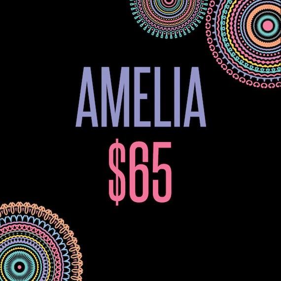 Consultant Medallion Album Cover Facebook Chalkboard style