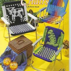 Sewing Patterns For Patio Chair Cushions Swivel Edmonton Pattern | Etsy