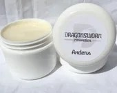 ANDERS - Handmade Whipped...